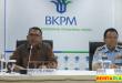 Kemenristek dan BKPM akan mengubah identitasnya, Bagaimana nasib PNS lembaga ini?
