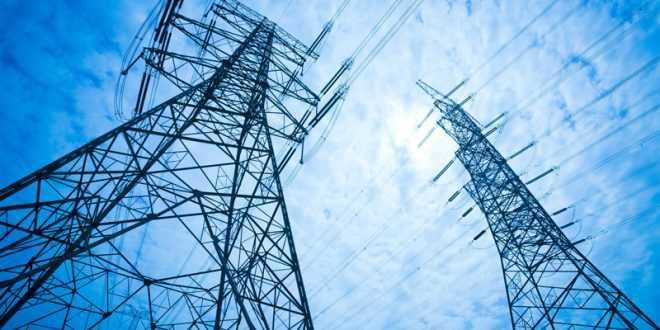 Subsidi listrik PLN
