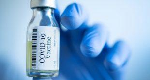 daftar vaksin Pedulilindungi gratis
