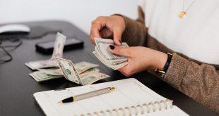 cara mengatur keuangan dengan gaji 1 juta perbulan